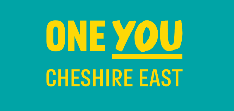 One You Cheshire East Launch